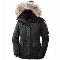 Canada Goose Women's Arctic Program Montebello Down Parak