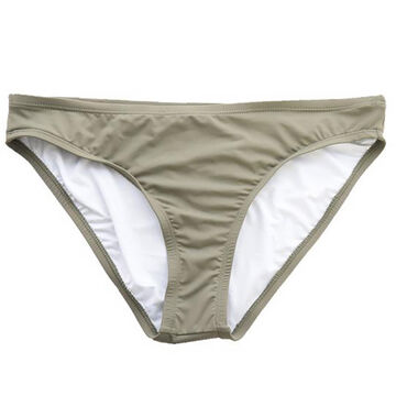 Carve Designs Womens St. Barth Bikini Bottom