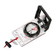 Silva Ranger CLQ Compass
