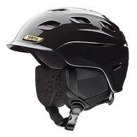 Smith Women's Vantage MIPS Snow Helmet - 15/16 Model