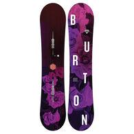Burton Women's Stylus Snowboard