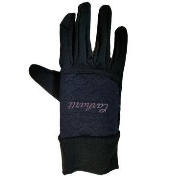 Carhartt Womens Iris Glove