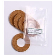 Heritage Replacement Cork Ring - 5 Pk.