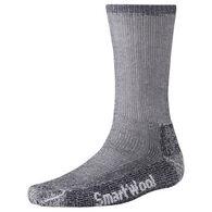 SmartWool Men's Trekking Heavy Crew Sock