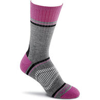 Fox River Women's Skyline Crew Sock