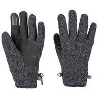 Marmot Men's Beckman Glove