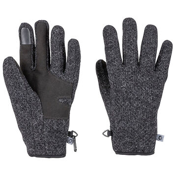 Marmot Mens Beckman Glove
