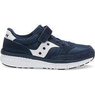 Saucony Boy's Jazz Lite A/C Sneaker