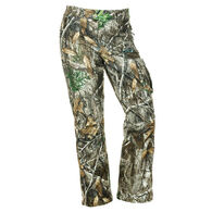 DSG Outerwear Women's Ava 2.0 Softshell Hunting Pant