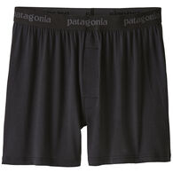 Patagonia Men's Essential Boxer
