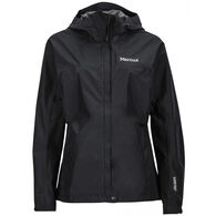Marmot Women's Minimalist Rain Jacket - Discontinued Colors
