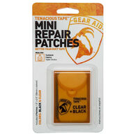 Gear Aid Tenacious Tape Mini Repair Patch Kit