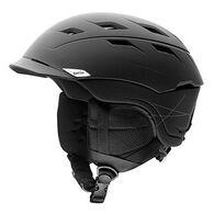 Smith Variance Snow Helmet - Discontinued Model