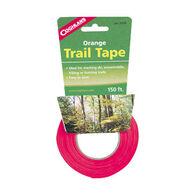 Coghlan's Orange Trail Tape