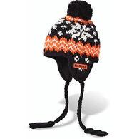 Dakine Boys' Mini Peruvian Hat