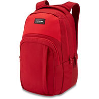 Dakine Campus 33 Liter Backpack