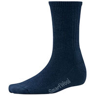 SmartWool Men's Ultra Light Crew Hiking Sock