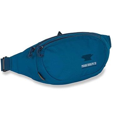 Mountainsmith The Fanny Pack 3.75 Liter Lumbar Pack