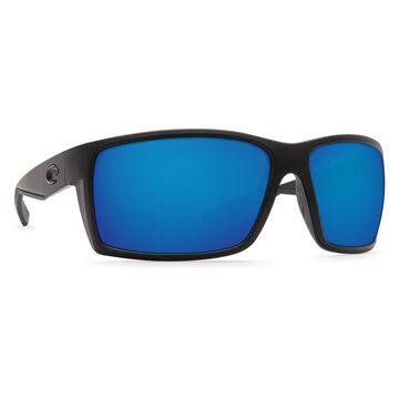 Costa Del Mar Reefton Glass Lens Polarized Sunglasses