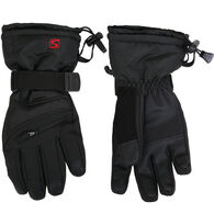 Depot Trading Youth Trend Glove