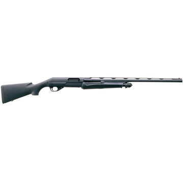 Benelli Nova 12 GA 26 Shotgun