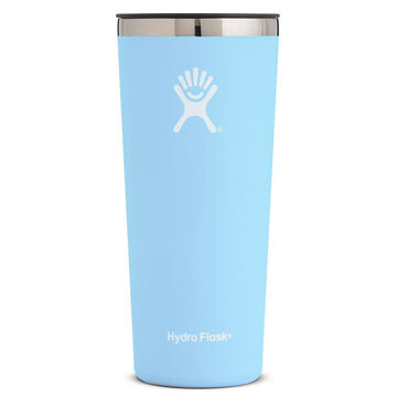 Hydro Flask 22 oz. Insulated Tumbler w/ Lid
