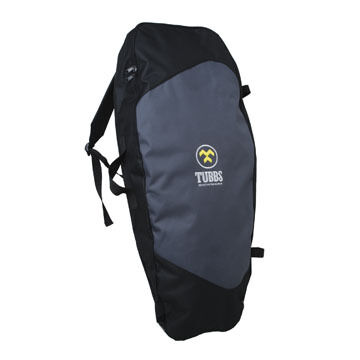 Tubbs NapSack Snowshoe Pack