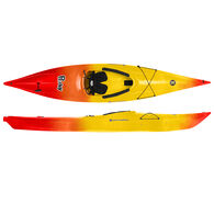 Perception Prodigy XS Kayak