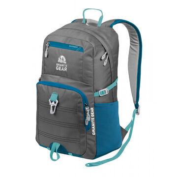 Granite Gear Eagle 29 Liter Backpack