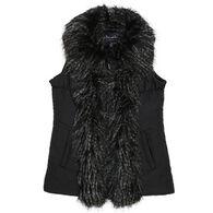Parkhurst Women's Patrice Insulated Vest
