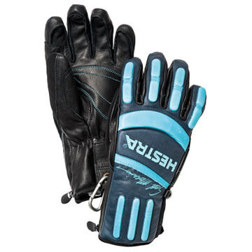 Hestra Glove Men's Seth Morrison Pro Glove