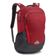 The North Face Vault 28 Liter Backpack - Discontinued Model