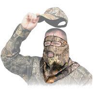 Primos Cotton 3/4 Mask