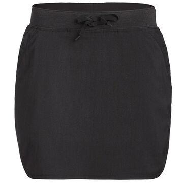 Tasc Performance Women's Switchback Skirt