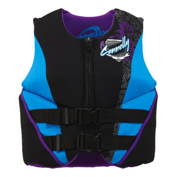 Connelly Womens SP PFD - Discontinued Model