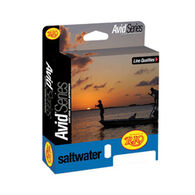 RIO Avid WF Floating Saltwater Fly Line