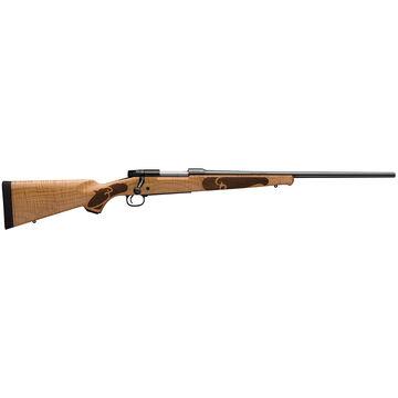 Winchester 70 Featherweight High Grade Maple 30-06 Springfield 22 5-Round Rifle