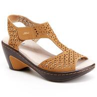 Jambu Women's Chloe Shoe
