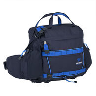Mountainsmith Day 13 Liter Lumber Pack - Discontinued Model
