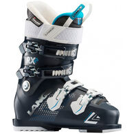 Lange Women's RX 90 W Alpine Ski Boot