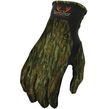 Terramar Sports Mens Predator Glove Liner