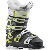 Rossignol Women's Alltrack 80 W Alpine Ski Boot - 18/19 Model
