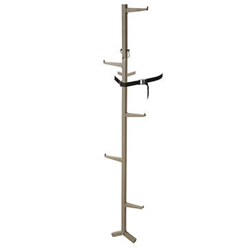 Millennium Treestands M210 20ft Climbing Stick Ladder