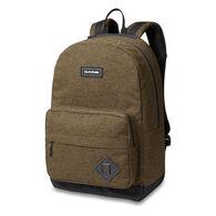 Dakine 365 Pack 30 Liter Skate Backpack