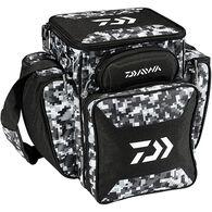 Daiwa D-Vec Tactical Tackle Box