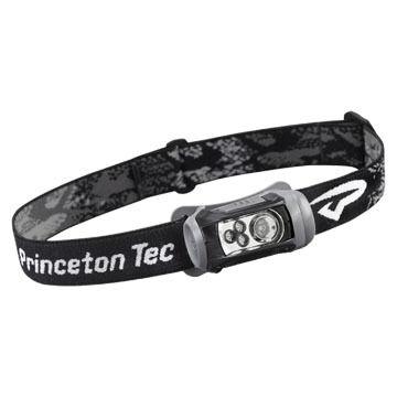 Princeton Tec Remix 125 Lumen Headlamp