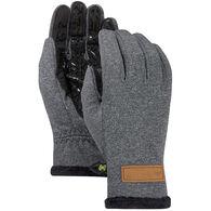 Burton Women's Sapphire Glove