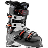 K2 Women's B.F.C. 80 Alpine Ski Boot