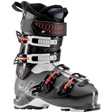 K2 Womens B.F.C. 80 Alpine Ski Boot