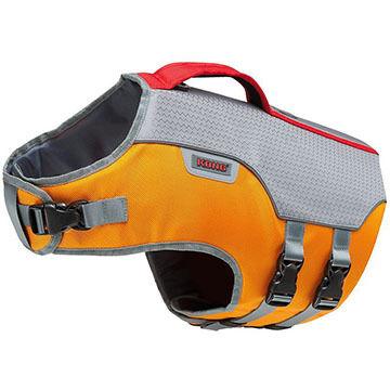 Kong Sport Aqua Pro Dog Flotation Vest